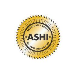 ashi_logo_gold