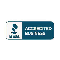bbb_logo_rectangle