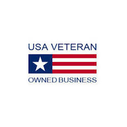 usa_veteran_owned