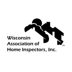 wi_home_inspectors